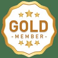 Indotrading gold member